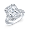 Los Angeles Diamond Buyer