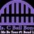 Ms. C. Bail Bonds