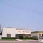 Size Control Plating Co - La Puente, CA