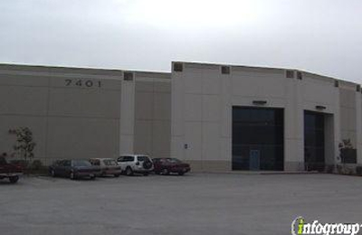 Clear Sky Studios - San Diego, CA