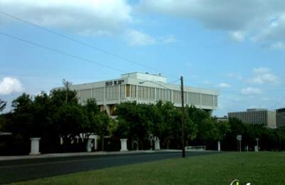Dr. Gary Cash DDS - Austin, TX
