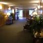Grantham Don Funeral Home Inc - Duncan, OK