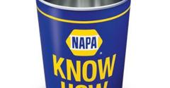 NAPA Auto Parts - Alaskan Auto - Wasilla, AK