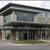 Scott & White Healthcare-Round Rock Hospital