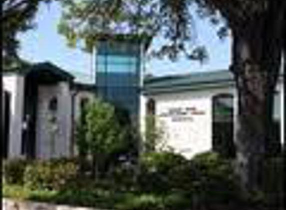 Rose Dental Group - Round Rock, TX