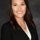 Edward Jones - Financial Advisor:  Desiree Kennedy - CLOSED