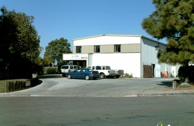 Roof Removal Inc - Stanton, CA