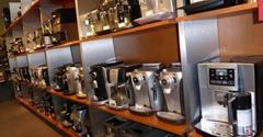 Espresso RMI LLC - Dallas, TX