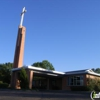 Lakewood Presbyterian Church