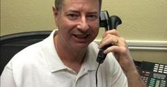 Allstate Insurance Agent: Ken Keyser - Tarzana, CA