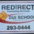 Redirect Counseling Services