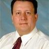 David Nabert MD
