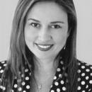 Edward Jones - Financial Advisor: Mandy Andrei, CFP® AAMS®