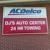DJ's Auto Center, Inc.