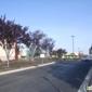 McCarthy Medical Center - Milpitas, CA