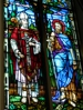 St Titus and St Paul