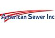 American Sewer Inc. - Arlington, WA