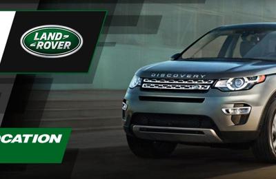 Range Rover Las Vegas >> Land Rover Las Vegas 5255 W Sahara Ave Las Vegas Nv 89146 Yp Com
