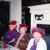 The Postillion Elder Group Home