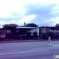 Du Sable Fence Co - Chicago, IL