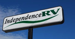 Independence RV Sales And Service, Inc.   Winter Garden, FL