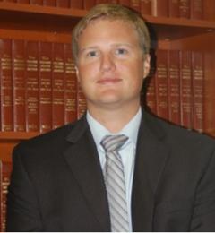 Krause & Krause Attorneys at Law 51 Park Pl, Appleton, WI 54914 - YP com