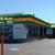Florin Auto Centre Inc.