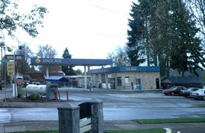 A1 Auto Care - Portland, OR