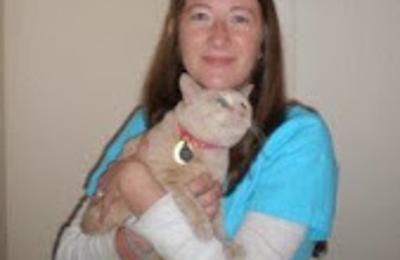 Creedmoor Road Animal Hospital - Raleigh, NC