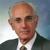 Dr. Michael D. Klein, MD