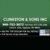 Clinkston B & Sons Inc
