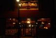 Pizza Ranch - Wadena, MN