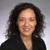 Dr. Kathleen W Beekman, MD