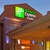 Holiday Inn Express & Suites Lafayette-South