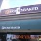 The HoneyBaked Ham Company - Toluca Lake, CA
