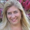 Robin Ehrhardt: Allstate Insurance
