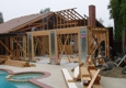 Camdelen Construction - Edgewood, NM