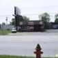 Myron's Precision Automotive - Cleveland, OH