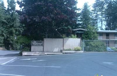 Tanglewood Apartments - Lynnwood, WA