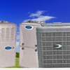 Chowning Heating & Cooling, Inc