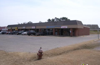Kwik Cash Check Advance Inc - Horn Lake, MS