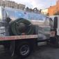 Alpha Waste Solutions - Farmingville, NY
