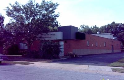 Mediomics - Saint Louis, MO