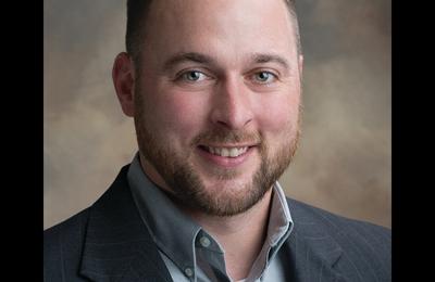 Clifton Vandeventer - State Farm Insurance Agent - Cameron, MO