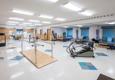 Tremont Health & Rehabilitation - Tremont, PA