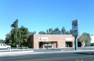 Top Dog Grooming - Mesa, AZ