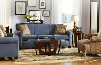 Art Van Furniture   Bloomington, IN