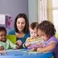 Child Care Castle Preschool & Early Learning Center - Farmington, NM