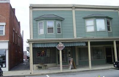 Dans Dogs A Hot Dog Eatery 111 W Liberty St Medina Oh 44256 Ypcom