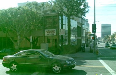 Dental Health Club - Los Angeles, CA